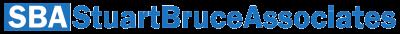 Stuart Bruce Associates